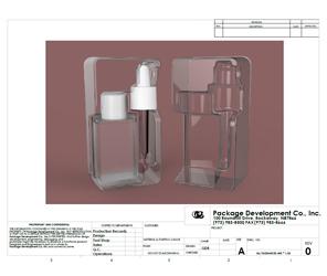 cad-design-03-thumb