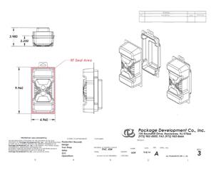 cad-design-04-thumb