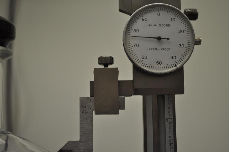 engineering-02-large