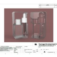 cad-design-03-thumb