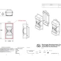 cad-design-04-thumb