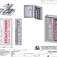 stolichnaya-package-thumb